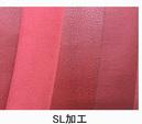 第4回SL加工.jpgのサムネイル画像